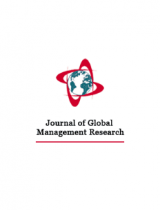 Journal of Global Management Research